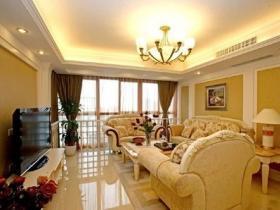 家居建材业七大新标准最新发布 囊括多个领域