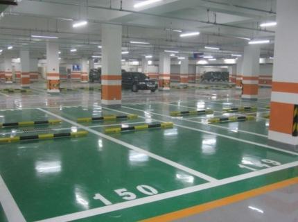 仙游小区地下车位买卖合法吗?国家终于出手了!