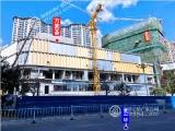 2020年11月三期(悦城)实景