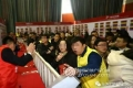 盘点:2020年度仙游纳税500万以上地产商名单