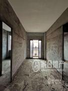 《家合地产》金井安置房,电梯、中层、三面光,4100元/㎡-仙游二手房