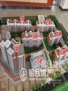 《家合地产》东兴花园129㎡高层三房,10000元/平米,拎包入-仙游二手房