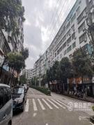 《家合地产》城西胜利路临街店面24.5㎡,售价58万-仙游二手房